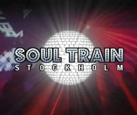 Sooul Train 29 jan